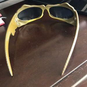66293ae7531 Accessories - EUC Unisex Florida Gators Sunglasses